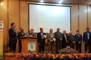 چهاردهمین همایش ملی شیمی دانشگاه پیام نور برگزار گردید